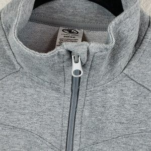 Athletic Works Jackets & Coats - Athletic Works   Zippered Front with Pockets